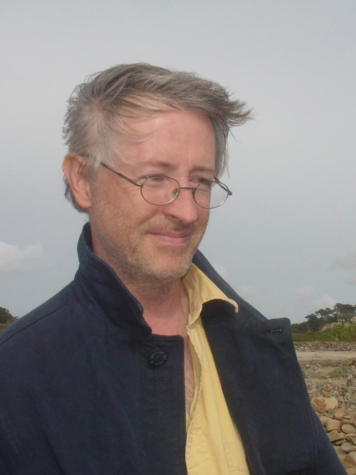Thierry Machuel, Compositeur